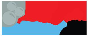 Seapearl logo